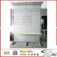 Best Standard L Banner Stand ( display equipment) wholesale