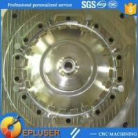 Quality custom plastic injection molding Plastic Injection Molding for sale