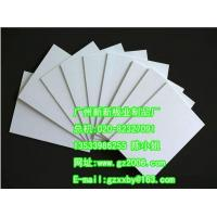 Quality High Quality PVC Foam Sheet Nashville for sale