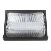Best LED Wall Pack LED Wall Pack - 50W - Natural White wholesale