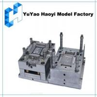 Quality Plastic Injection Mold Making Service for sale