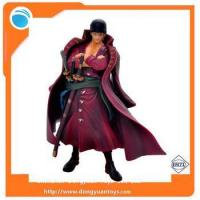 Quality Janpan One Piece Anime The New World Figures for sale