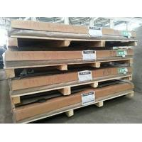 Quality 5052,6061,7075 aluminum plate- Vietnam Customer for sale