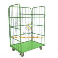 Best RC4620 ORIENT Roll Container/Pallet wholesale