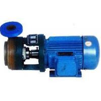 pumps for chemical series PF