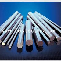 Quality stainless steel bar/rod 171a Products for sale
