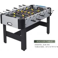 Buy cheap 48-Inch Durable Soccer Table from wholesalers