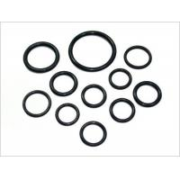 Quality Round Cross O Ring for sale