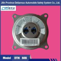 Quality DTN60C-2 SRS airbag gas ge Main air bag gas generator for sale