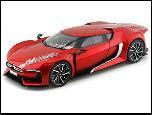 Quality Norev Diecast Model Cars for sale