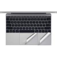 "Quality Palm Guard and Track pad skin protector for MacBook 12"" for sale"