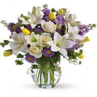 Quality Mother's Day Spring Waltz.No.103 delivery flower to australia sydney for sale