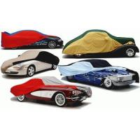 Best Car Covers Covercraft WeatherShield HP Custom Fit Car Cover wholesale