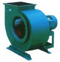 11-62A type low noise centrifugal fan 11-62A type low noise centrifugal fan