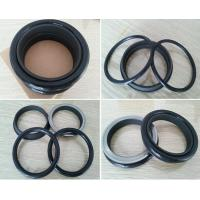 Quality volvo construction equipment VOE11102569 floating face seals for sale