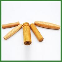 Quality Wooden handle for sale