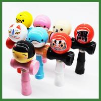 Quality kendama for sale