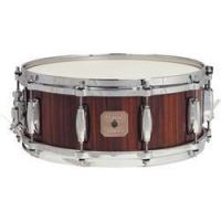 "Quality Drums Gretsch Full Range Snare Drum 5.5x14"" for sale"