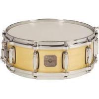 "Quality Drums Gretsch Maple Snare Drum 5x14"" for sale"