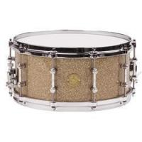 "Quality Drums Gretsch New Classic Wood Snare Drum 5.5x14"" for sale"