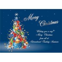 Buy cheap Greeting cards printing from wholesalers