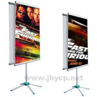 Buy cheap Promotional Posters Printing from wholesalers
