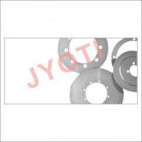 Quality Stenter Machine Pinning Wheel for sale