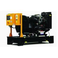 Quality CUMMINS POWERED DIESEL GENSETS Cummins Powered Diesel Gensets for sale