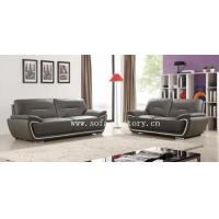 Best Modern sofa 123 seaters 2626 wholesale