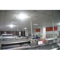 Best Hanging banner sublimation Print outdoor Banners and flag wholesale