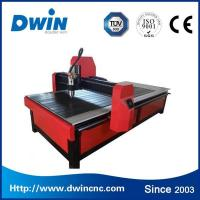 Quality 3kw Advertising CNC Router for sale
