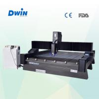 Quality Marble CNC Router for sale