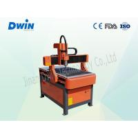 Quality 6090 Advertising CNC Router for sale