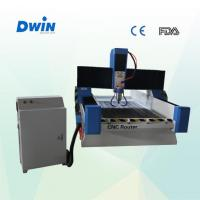 Quality Granite CNC Router for sale