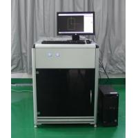 Quality Inner 3D Laser Engraving Machine for sale