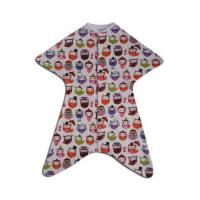 China FR Baby Sleeping Bag For Summer on sale