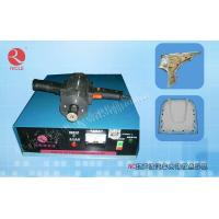Buy cheap Vehicle interior plate spot welding machine from wholesalers