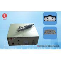 Buy cheap Sound insulation cotton spot welding machine from wholesalers