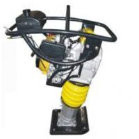 Quality Tamping Rammer WKT 75R for sale