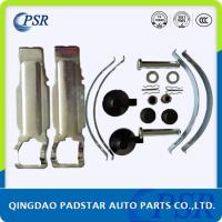 China Accessories for Brake Pads on sale