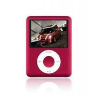 Quality MP4 player 1.8, 65K TFT screen true-color screen MP4 player for sale
