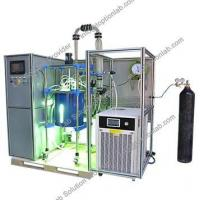 Photochemical Reaction Vessel Industrial Photochemical Reactor Design
