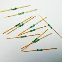 Quality Reed Switch MKA07101 for sale