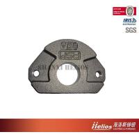 Best Forging products Product name: Case(HJN051) wholesale