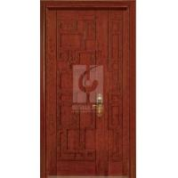Quality Case Luxury entrance doors 12 for sale