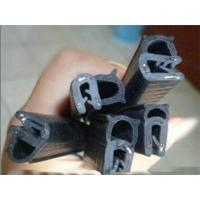Industrial Hoses Co-extruded Profiles