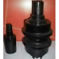 Quality carrier roller Caterpillar for sale