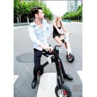 Quality Edit Patent Et Folding Electric Scooter / Electric Motorcycle for sale