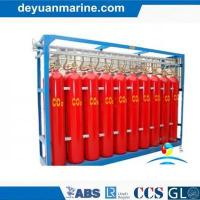 Quality Carbon Dioxide Fire Extinguishing System for sale