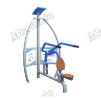 Quality DDL009pulling down trainer for sale